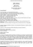 UNIVERSIDAD NACIONAL AUTÓNOMA DE MÉXICO Dr. Juan ... - Page 2