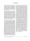 UNIVERSIDAD NACIONAL AUTÓNOMA DE MÉXICO Dr. Juan ... - Page 4