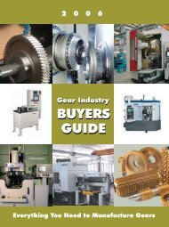 GPN cover Dec-05.indd - Gear Product News