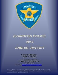 The 2014 Annual Report 3-24-15