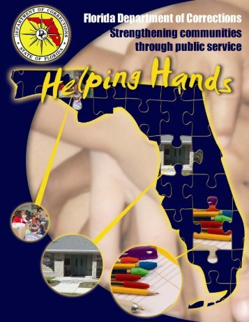 Download or Print the Helping Hands Brochure (PDF format, 1063 KB)