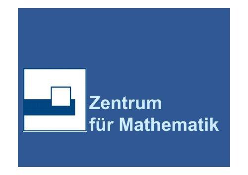 �yf�z$e�d#yil��'_InteraktiveTafelnimMathematikunterricht.pdf-Zentrumfür
