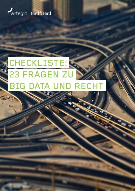 artegic_checkliste_23_Fragen_Version_artegic_03_12_14
