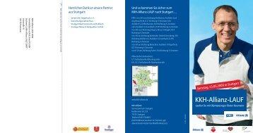 flyer-endversion-stuttgart-2009 - Sparda-Team Rechberghausen