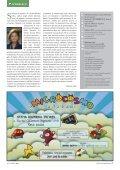 1jO0y3dOr - Page 3