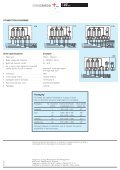 INFORMATION: Product.pdf - Iskraemeco - Page 6