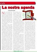 Atletica UISP on-line - Page 5