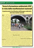 Atletica UISP on-line - Page 7