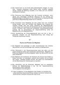 VÖG Statuten - Verein österreichischer Gießereifachleute - Page 5