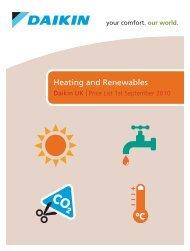 Heating Price List Sep 2010.pdf - Sussex Plumbing Supplies