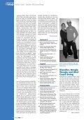Der Süden kombiniert - DTV - Seite 4