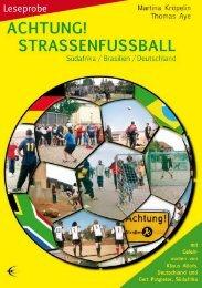 zum Download - Fussball Kultur