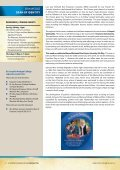 Date Claimers | may 3 may 2012 Volume 35 No 12 - St Joseph's ... - Page 4