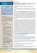Date Claimers | may 3 may 2012 Volume 35 No 12 - St Joseph's ... - Page 6