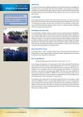 Date Claimers | may 3 may 2012 Volume 35 No 12 - St Joseph's ... - Page 7