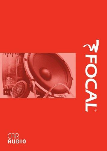 audio - ArmourAuto.com
