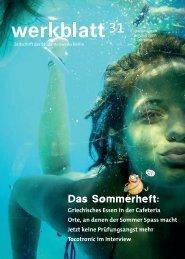 Download - Studentenwerk Berlin