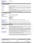 459836: Castrol GTX 5W-20 - Filpac - Page 2