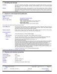 459836: Castrol GTX 5W-20 - Filpac - Page 3