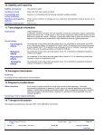 459836: Castrol GTX 5W-20 - Filpac - Page 4