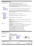 459836: Castrol GTX 5W-20 - Filpac - Page 5