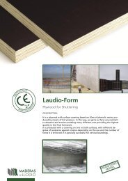 Laudio-Form