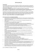 Bewaarnummer - IJ.VV De Zwervers - Page 2