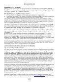 Bewaarnummer - IJ.VV De Zwervers - Page 4