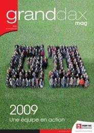 Grand Dax N° 16.pdf