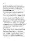 Vilserkalk – - Geologische Bundesanstalt - Seite 7