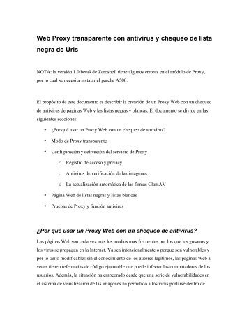 Free Hungary proxy servers Hungarian proxy - HU - Spys ru