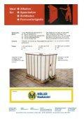 Prägnit ST 300 - Bauhandel Müller GmbH - Page 2