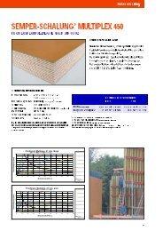 Detailinformationen
