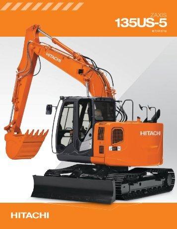 135US-5 - Hitachi