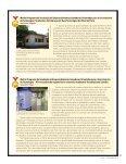 Exemplos de inovação - Anprotec - Page 2