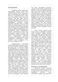 effect of hypnoparenting to nutrition status of children - ePrints ... - Page 2