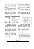effect of hypnoparenting to nutrition status of children - ePrints ... - Page 3