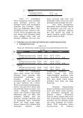 effect of hypnoparenting to nutrition status of children - ePrints ... - Page 6
