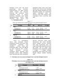 effect of hypnoparenting to nutrition status of children - ePrints ... - Page 7