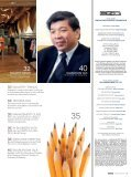 SUPPORT FOR SMEs - SBF Download Area - Singapore Business ... - Page 5