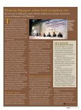 SUPPORT FOR SMEs - SBF Download Area - Singapore Business ... - Page 7