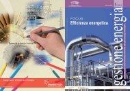 Gestione energia-1-2011.pdf - EnviTec Biogas Italia
