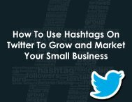How-to-Use-Hashtags-on-Twitter-to-Grow-and-Market-Your-Small-Business