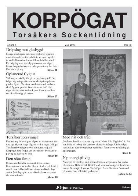 Torsåker Escort - Svensk Sex Escort