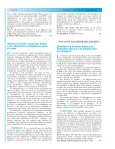 allergywatch - American College of Allergy, Asthma and Immunology - Page 6