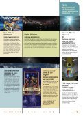 lasm fall_08_live_f.pdf - Louisiana Art & Science Museum - Page 3