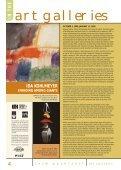 lasm fall_08_live_f.pdf - Louisiana Art & Science Museum - Page 4