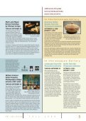 lasm fall_08_live_f.pdf - Louisiana Art & Science Museum - Page 5