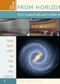 lasm fall_08_live_f.pdf - Louisiana Art & Science Museum - Page 6