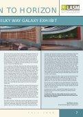 lasm fall_08_live_f.pdf - Louisiana Art & Science Museum - Page 7